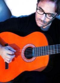 Al Di Meola - koncert