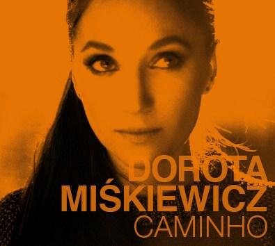 Dorota Miśkiewicz