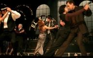 """Spektakl """"Tango Piazzolla"""""""