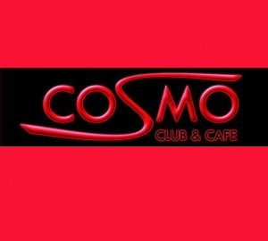 Cosmo Mix Party