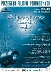 Przegląd filmów podwodnych