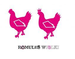"""Romulus Wielki"" - premiera Teatru Polonia"