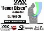 Fever Disco