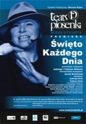 Pastelowy recital Jadwigi Kuty