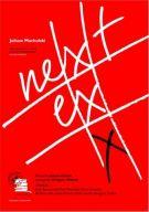 """Premiera """"Next-ex"""" w Teatrze Powszechnym"""