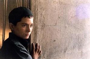 Przegląd filmów afgańskich