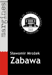 """Zabawa"" - premiera"