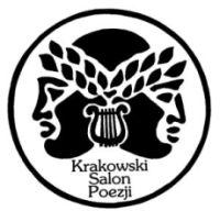 XXXVIII Krakowski Salon Poezji