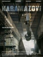 """""""Bracia Karamazow"""" - premiera"""