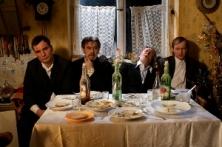 """Film w TR: """"Wino truskawkowe"""""""