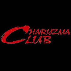 Friday night by Charyzma Club