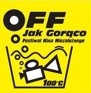 """4 Festiwal Kina Niezależnego """"OFF jak gorąco"""""""
