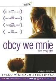 """""""Oby we mnie"""" - pokaz specjalny"""