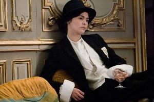 Kino Na Obcasach - Coco Chanel