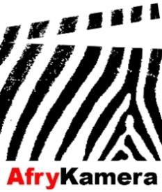 IV Festiwal Filmów Afrykańskich Afrykamera