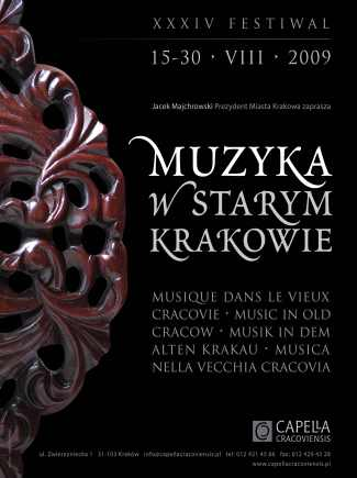 Karłowicz 1909#2009