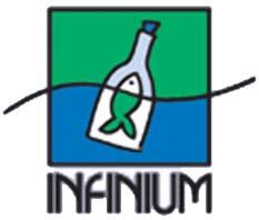 Infinium KARAOKE Festival