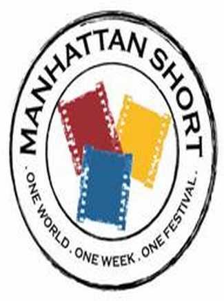 Manhattan Short Film Festival 2009