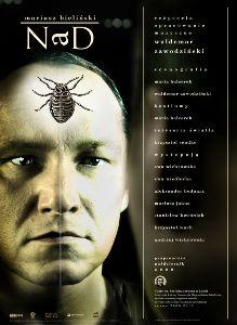 """""""Nad"""" - premiera w Jaraczu"""