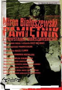 """""""Pamiętnik z Powstania Warszawskiego"""" - premiera"""