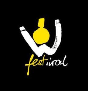 ÓW Festiwal