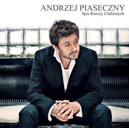 Andrzej Piaseczny w IMPARCIE