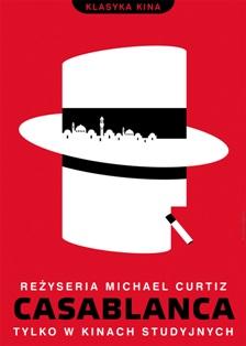 """Superczwartek: """"Casablanca"""""""