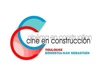 Kino w Budowie - dzień 5
