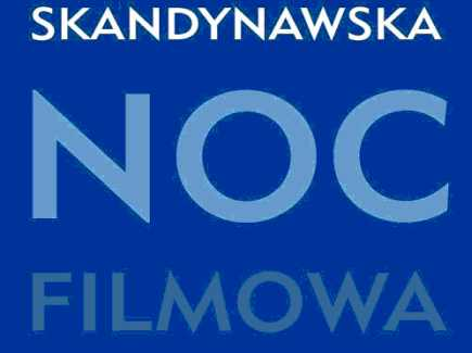 Skandynawska Noc Filmowa