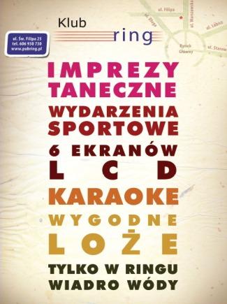 Liga Mistrzów/Karaoke