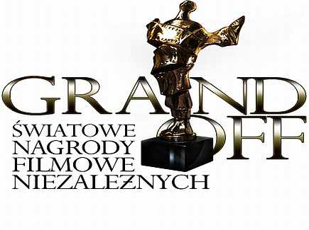 Przegląd Grand Off 2009