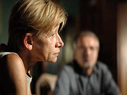 Polish films in english - Rysa