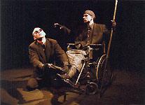 Szkice z Becketta