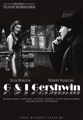 G&I Gershwin