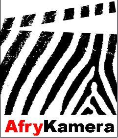 V Festiwal Filmów Afrykańskich AFRYKAMERA