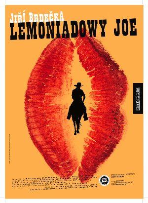 """Lemoniadowy Joe"" - spektakle premierowe"