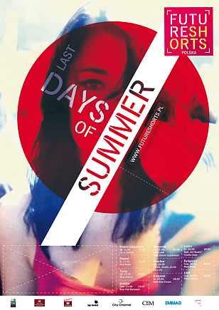 Future Shorts - Last Days Of Summer