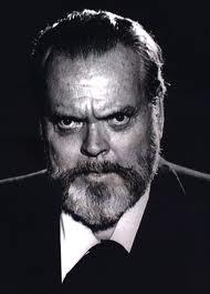 Orson Welles w Iluzjonie