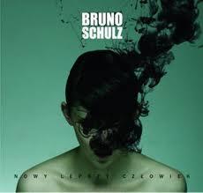 Bruno Schulz