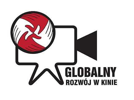 Festiwal Globalny Rozwój w Kinie  - dzień 1