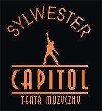 Sylwester w Capitolu