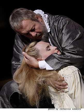 """Opera na wielkim ekranie - """"Don Carlo"""""""