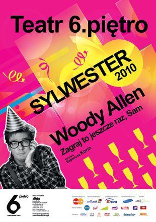 Sylwester 2010