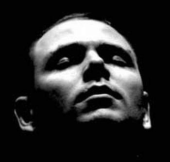 Marcin Wyrostek Tango Corazon Quintet