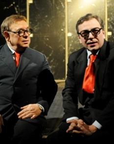 """""""Plotka"""" - premiera w Teatrze Zagłebia"""