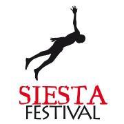 Siesta Festival: Sara Tavares