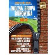 Wolna Grupa Bukowina