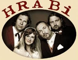 Spektakl Kabaretu Hrabi w Teatrze Wielkim