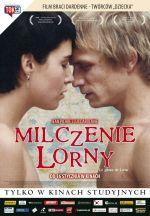 """""""Milczenie Lorny"""" w kinie Alchemia"""