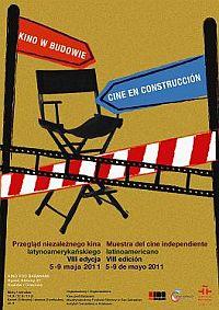 Przegląd niezależnego kina latynoamerykańskiego